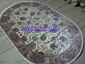 3010a-cream_rose_ov
