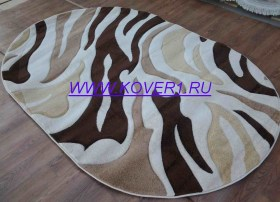 3862a-cream_brown_ov