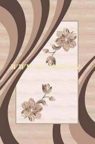 7730A CREAM_BROWN