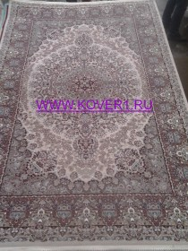 tabriz-3651a-cream-rose