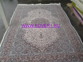 tabriz-3982a-cream-rose4