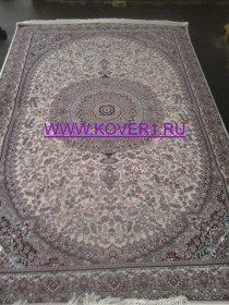 tabriz-3983a-cream-rose