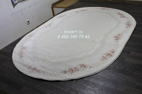 Ковер Woolen Machine-made carpets